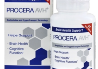 procera avh review