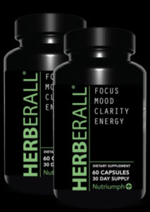 Where to buy herberall online