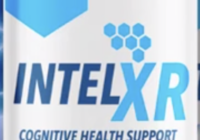 intelxr review