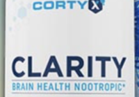 corty x clarity review