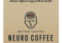 neuro coffee review