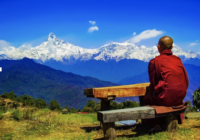 what you need to know about meditation