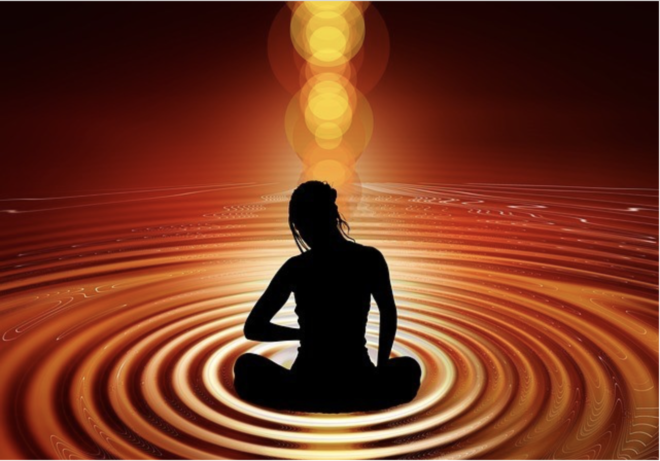 what is transcendental meditation