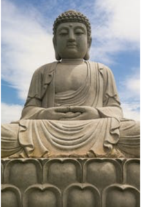 what is vipassana meditation