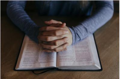 what is biblical meditation
