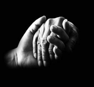 what is loving kindness meditation