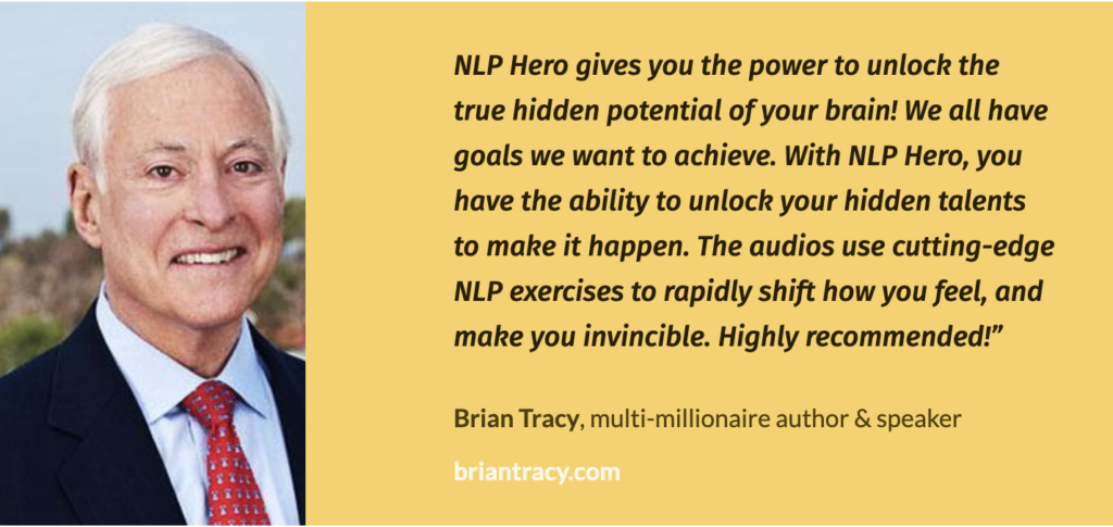 nlp hero customer reviews