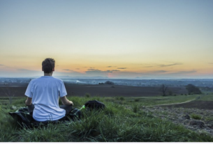 tips on how to meditate better