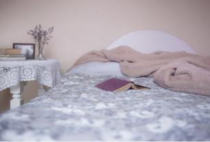 neurofeedback for insomnia