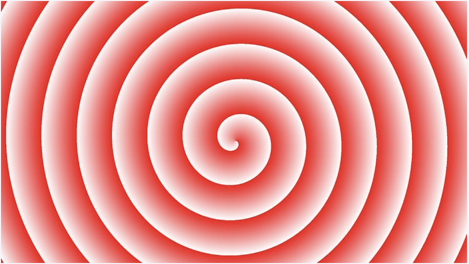 beginner's guide to hypnosis