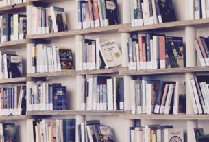 mental-health-books.jpg