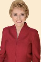 author of the program
