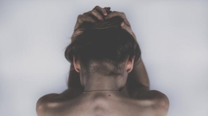meditation and bipolar disorder