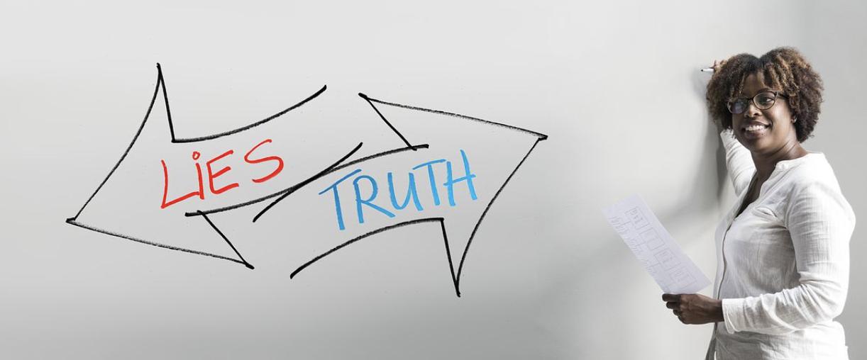 myths about mindfulness